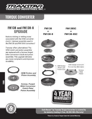 Page 678 - 2017 Recon TC Catalog