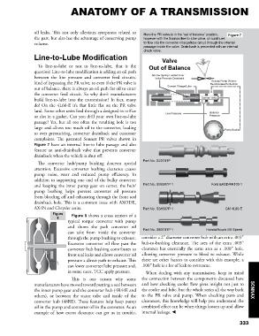 Page 333 - TorqueConverterCatalog_2012