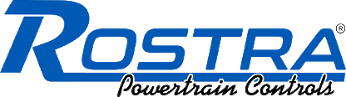 rostra-transmission-logo-small.png