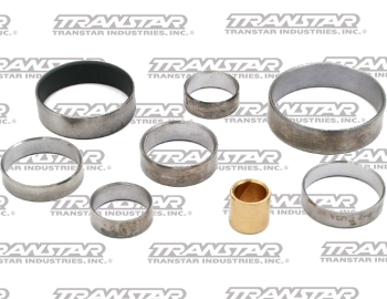Dura-Bond 8- PC Bushing Kit for Chrysler 62TE