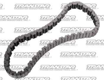 Borg Warner Drive Chain for GM 9T45/50/GFE