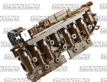 ACDelco AT Control TEHCM for GM 6L Series Transmissions