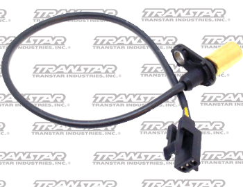 Output Speed Sensor for GM 6T70