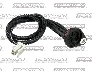 Input Speed Sensor for GM 6T70/75