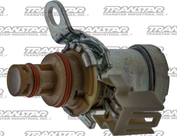 EMCC (TCC) Solenoid for Chrysler 62TE