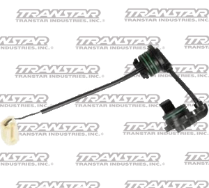 ACDelco Input Speed Sensor for GM 6T40