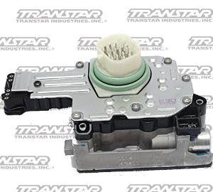 Solenoid Assembly for Dodge 68RFE