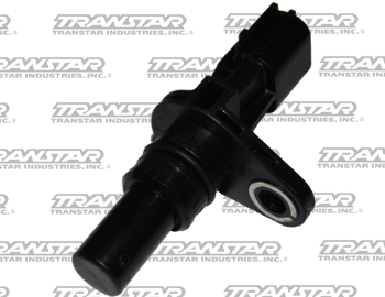 Input Speed Sensor, Secondary Drum, for RE0F11A / JF015E / CVT-7