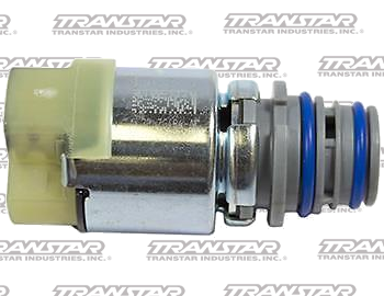 Shift Solenoid On/Off for Ford 6R80