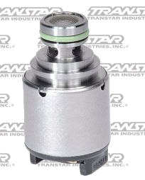 search results transtar industries parts for jf011e cvt parts for jf011e cvt parts for jf011e cvt parts for jf011e cvt
