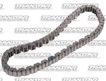 Borg Warner Drive Chain for GM 6T30