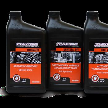 Transtar Transmission Parts >> Home Transtar Industries