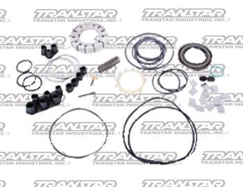Pump Rotor Kit for GM 6L50/80/90