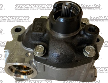 Oil Pump Assembly for Nissan RE0F10D/JF017E