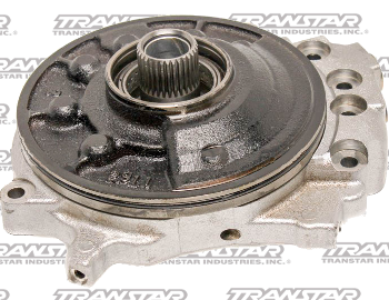 Pump for Nissan RE0F09A/JF010E CVT