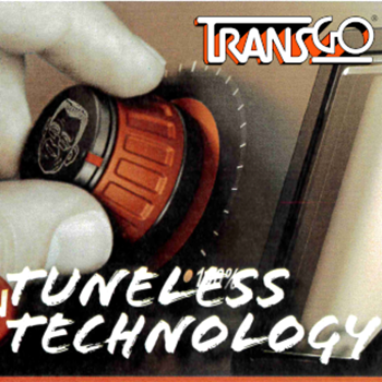 Transtar Transmission Parts >> Home Transtar Industries