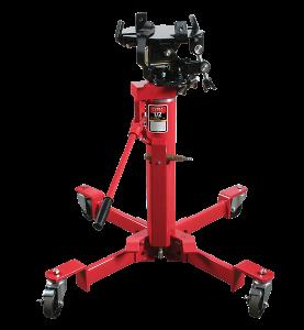 ford transmission rebuild tools