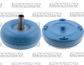 Recon Torque Converter for Chrysler 42RLE