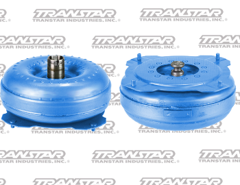 Recon Torque Converter for Ford / Lincoln 6R60/6R80