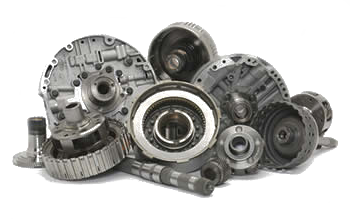 Transtar Transmission Parts >> Hard Parts Transtar Industries