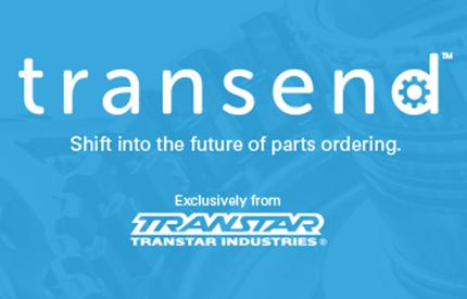 Transmission Lookup - Transtar Industries