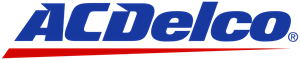 ACDelco_logo-svg.png