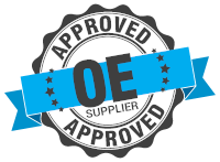 OE-Approved-Stamp-Transparent.png