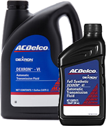 ACDelco_Dex6-2.PNG