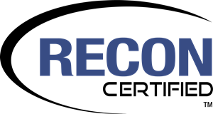 Recon-Certified-Logo-new-blue.png