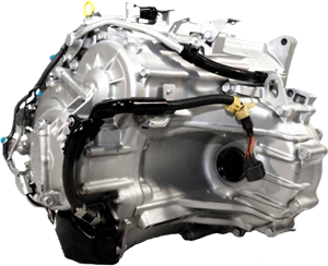 Remanufactured Transmissions - Transtar Industries