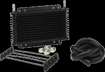 Coolers - Transtar Industries