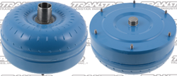 Recon Torque Converter for Dodge / Chrysler / Jeep 5-45RFE/65RFE