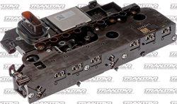 Transtar Transmission Parts >> Three NEW Dorman TECHM Units - Transtar Industries