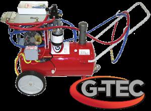 Tools & Equipment - Transtar Industries