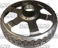 2003 and Up Chrysler 42RLE 5 Pinion Rear Planet