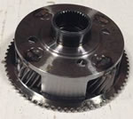 Planet, 42RLE/62TE, Front, 4-Pinion Gear
