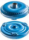 Ford 6F50 / 6F55 Low Stall Torque Converter, 07-12