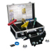 A604 Case Conversion Tool Kit # T-6150